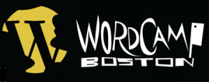wordcamp-boston2013