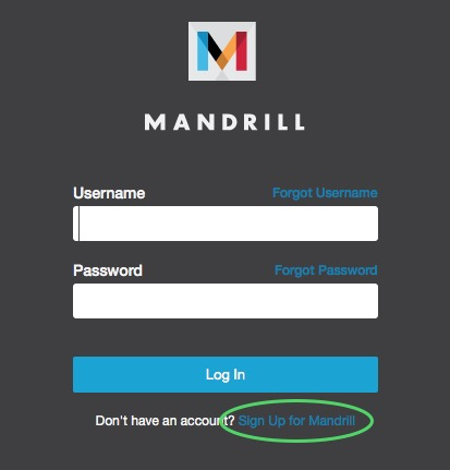 sendpress-mandrill-quick-start-01