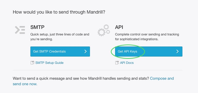 sendpress-mandrill-quick-start-05